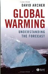 Understanding the Forecast front cover