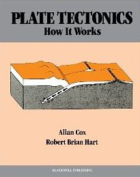 How It Works front cover