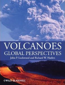 Global Perspectives front cover