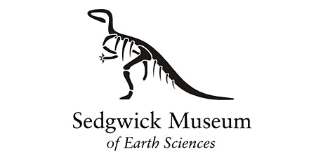 Sedgwick_museum_logo
