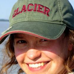 Alena  Giesche