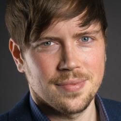 Dr Christoph  Nehrbass-Ahles