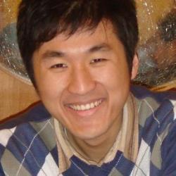 Dr ChuanChuan  Lü