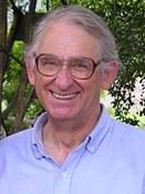 Dan   McKenzie