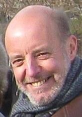 Dr David  Norman