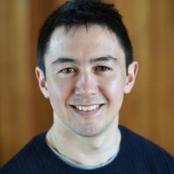 Dr Alex  Liu