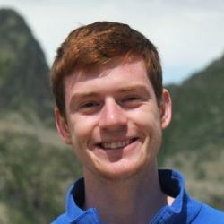 Fergus  McNab