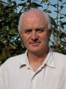 Professor James  Jackson