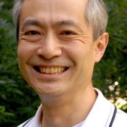 Aizawa jun