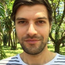 Dr Mathias  Schannor
