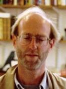 Professor Nicholas  J. Butterfield