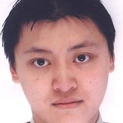 Dr Tak  Ho