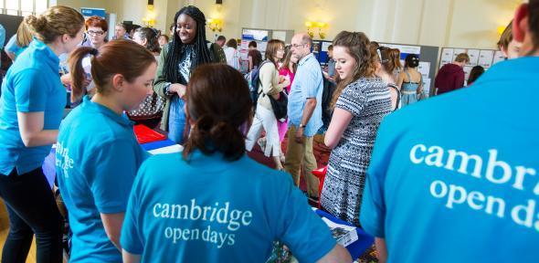 Cambridge_open_days