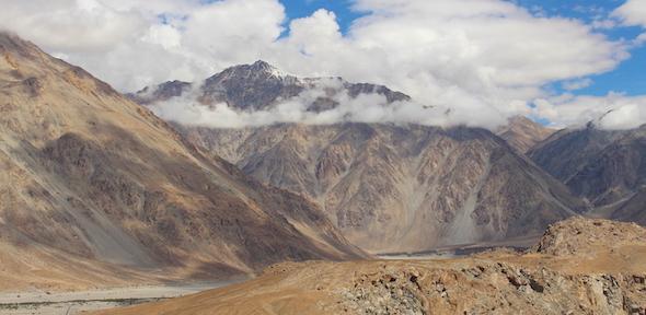 Karakoram_mountains