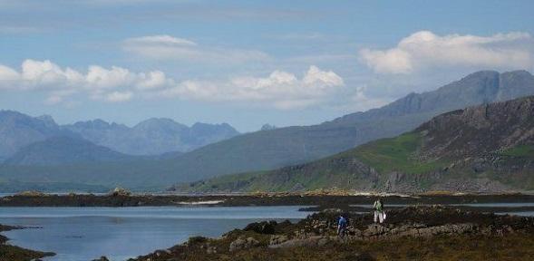 Skye_landscape