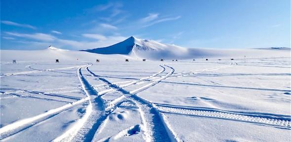 WACSWAIN_antarctica_landing_strip