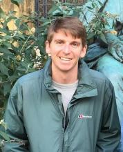 Dr Owen Weller's picture